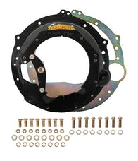 QuickTime RM-8020PB LS1 to LS1/T56/Chevy/Mech Fork