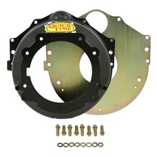 QuickTime RM-8021 LTS BTO LT5 CHEVY TO 4L60E