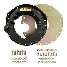 QuickTime RM-8023 BELHSG;HOLDEN 5L/308 TO T56
