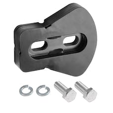 Reese Products 30865 Fifth Wheel Wedge Kit