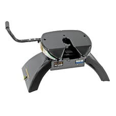 Reese Products 30871 Fifth Wheel Trailer Hitch-26.5K