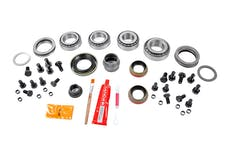 Rough Country 54400023 Ring And Pinion Master Install Kit