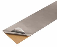 Thermo-Tec Products 13997 SEAM TAPE 2in. X 30ft.