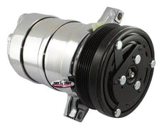 Tuff Stuff Performance 4511NB LT1 A/C COMPRESSOR POLISHED