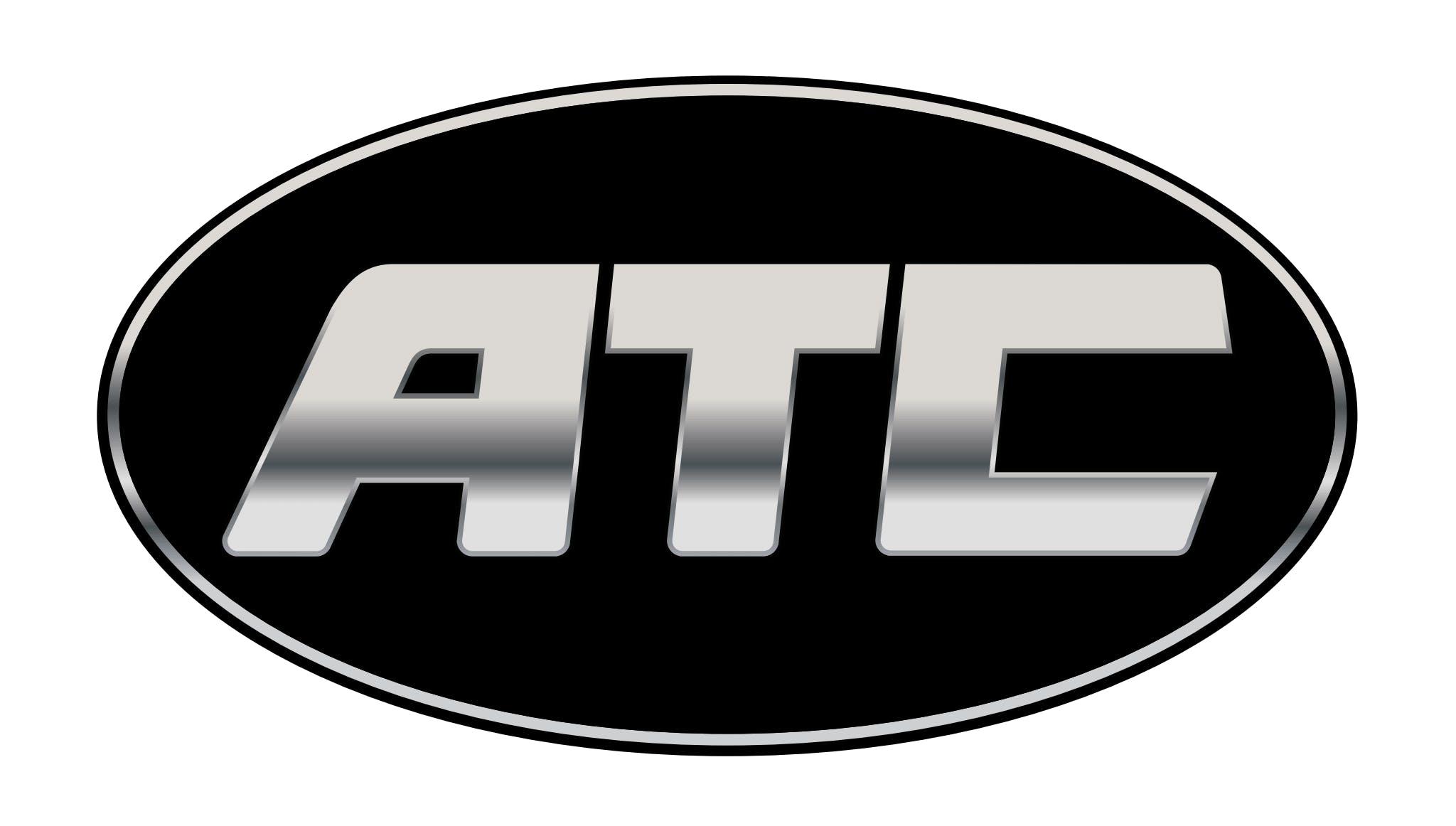 ATC Truck Shells