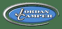 Jordan Camper