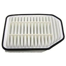 Omix-Ada 17719.11 Air Filter