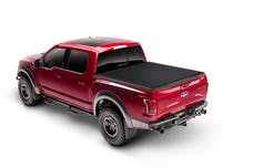 TruXedo 1508816 Truxedo Sentry CT Tonneau Cover