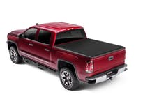 TruXedo 1539816 Truxedo Sentry CT Tonneau Cover