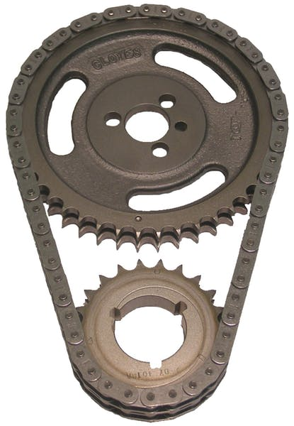 Cloyes 9-3100 Original True Roller Timing Set Engine Timing Set