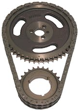 Cloyes 9-3110 Original True Roller Timing Set Engine Timing Set