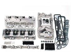 Edelbrock 2099 Power Package Top End Kit