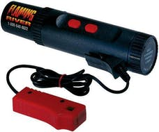Flaming River FR1001 Single-Wire Self-Powered Timing Light