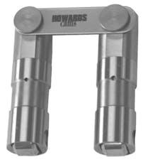 Howards Cams 91168 Lifter,   Hydraulic Roller, Street