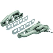 MagnaFlow 700012 Header Performance Exhaust
