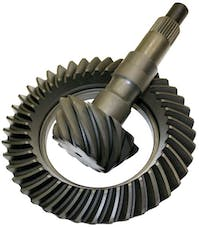 Motive Gear GM10-373 Differential Ring and Pinion