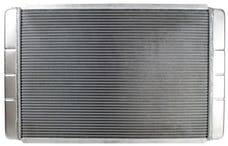 Northern Radiator 209603B Custom Radiator Kit - All Aluminum