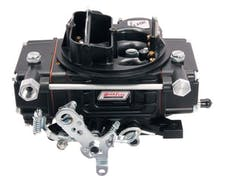 Quick Fuel Technology BD-1957 Slayer Series Carburetor