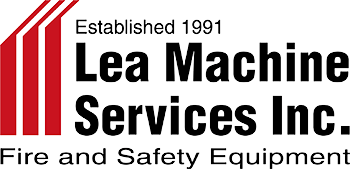 Lea Machine Service, Inc.