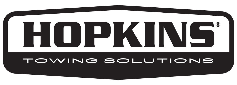 Hopkins Towing