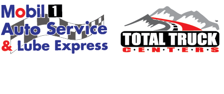 Mobil 1 Auto Service & Lube Express
