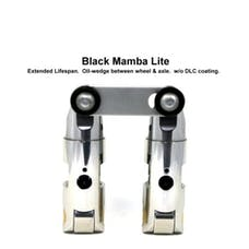 6719 BLACK MAMBA LITE LS .842D .150 LEFT INT O/S