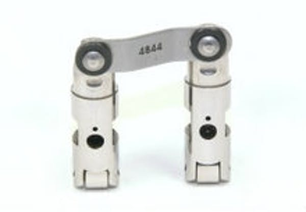 6141 BBC Ultimates Solid Bushing Lifter