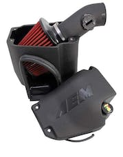 AEM Induction 21-9124DS AEM Brute Force HD Intake System