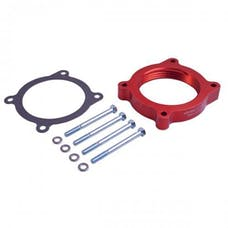 Airaid 450-638 PowerAid® Throttle Body Spacer