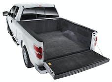BedRug BRT09CCK BedRug® Complete Truck Bed Liner
