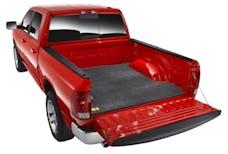 BedRug BMC07CCS BedRug®; Floor Truck Bed Mat