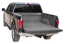 BedRug BRQ15SCK BedRug®; Complete Truck Bed Liner