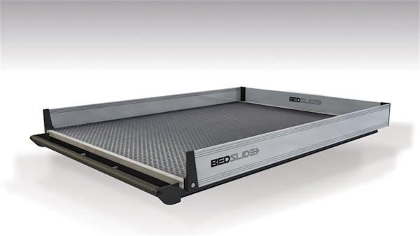 Bedslide 10-5839-CL BEDSLIDE 1000