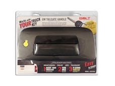 BOLT 5922987 Locking Tailgate Handle