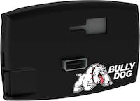 Bully Dog 40450 GT for TOYOTA