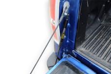 Dee Zee DZ43200 Tailgate Assist Shock