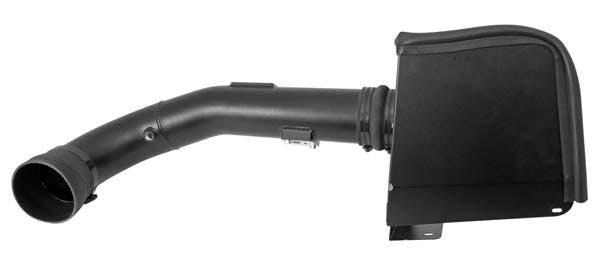 K&N 71-3070 Performance Air Intake System