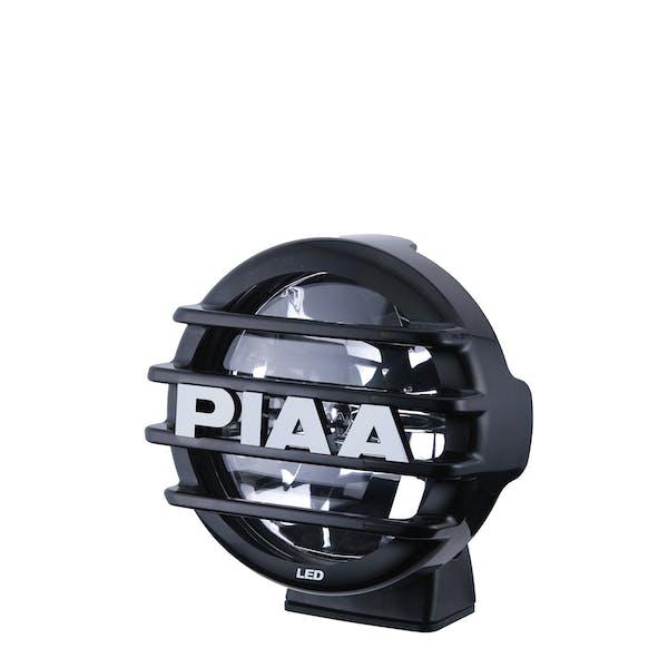 PIAA 05572 LED Driving Lamp Kit