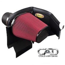 AIRAID 351-210 Performance Air Intake System