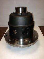 Auburn Gear 5420138 Pro Series Limited Slip Differential