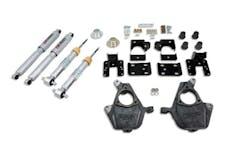 Belltech 647SP Lowering Kits