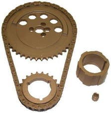 Cloyes 9-3158A Hex-A-Just True Roller Timing Set Engine Timing Set