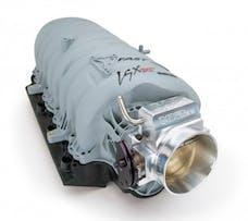 Comp Cams 146602 LSXRT Manifold 102mm Race/Truck Geniii
