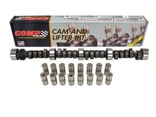 Comp Cams CL12-205-2 Cam and Lifter Kit - CS 252H