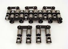 Comp Cams 838-16 Solid Roller Lifters
