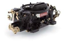 Edelbrock 14053 CARB PERF 600 CFM MANUAL BLACK