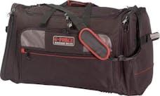 G-FORCE Racing Gear 1005 G-Force Gear Bag