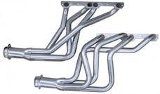 "Hedman Hedders 68278 ELITE Hedders; 1-5/8"" Tube Dia; 3"" Coll; FULL LENGTH Design"