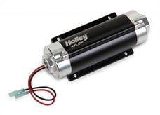 Holley 12-890 EFI Fuel Pumps