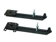 Lakewood 21602 Traction Bar